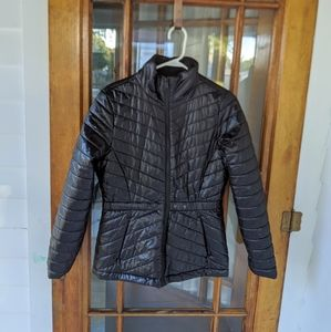 The North Face Women's Thermoball Jacket Medium